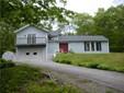399 Norwich Salem Turnpike, Montville, CT - USA (photo 1)