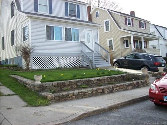 119 Riverview Avenue, New London, CT - USA (photo 2)