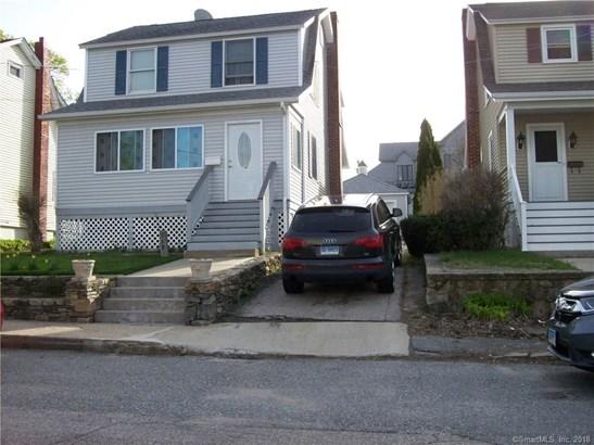 119 Riverview Avenue, New London, CT - USA (photo 5)