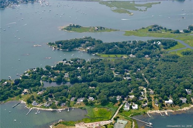 12 Niles Road, Stonington, CT - USA (photo 4)