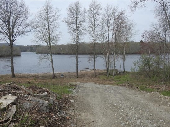 1833 Glasgo Road, Griswold, CT - USA (photo 5)