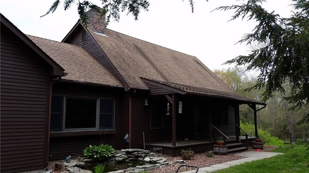 39 Tyler Terrace, Griswold, CT - USA (photo 2)