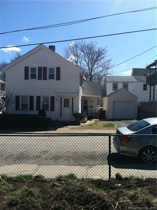 7 Penobscot Street, Norwich, CT - USA (photo 1)