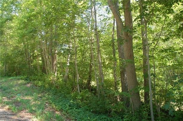 0 Pendleton Hill Road, North Stonington, CT - USA (photo 1)