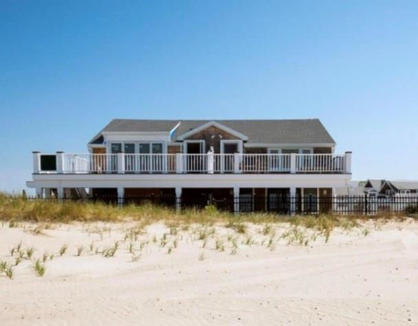 18 Fort Rd, Westerly, RI - USA (photo 2)