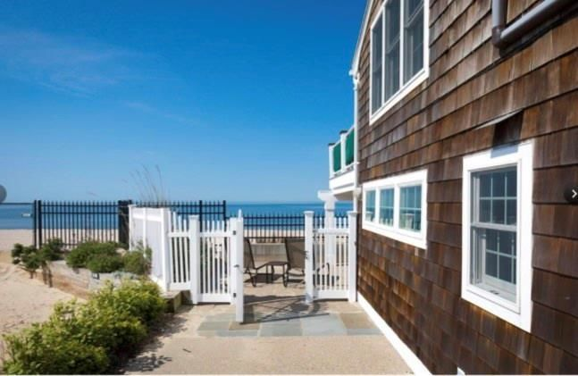 18 Fort Rd, Westerly, RI - USA (photo 3)