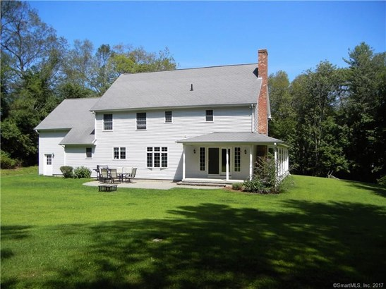 40 Mayfield Terrace, East Lyme, CT - USA (photo 3)