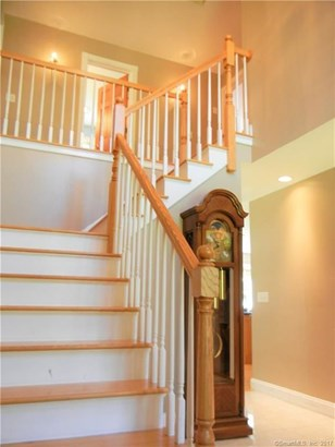 40 Mayfield Terrace, East Lyme, CT - USA (photo 4)