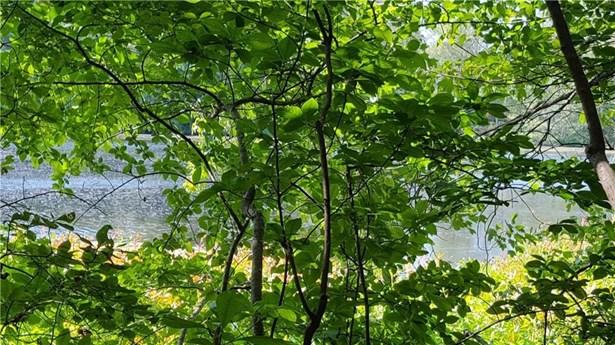 0 Riverview Dr, Richmond, RI - USA (photo 1)