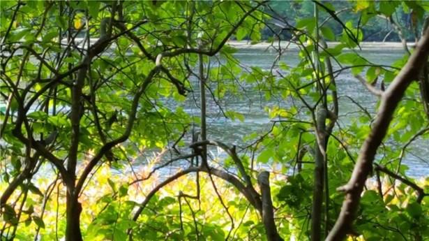 0 Riverview Dr, Richmond, RI - USA (photo 2)