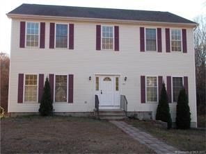 749 Voluntown Road, Griswold, CT - USA (photo 1)
