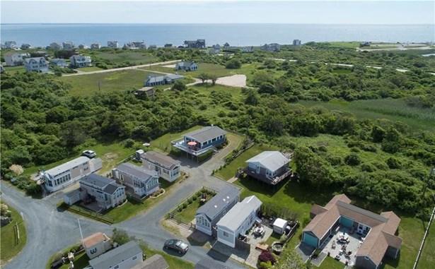 1 Off Shore Rd, Unit36 36, Narragansett, RI - USA (photo 3)