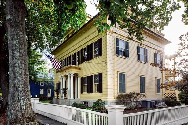 176 Water Street 1, Stonington, CT - USA (photo 2)
