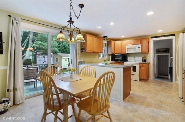 49 Baker Wy, North Kingstown, RI - USA (photo 4)