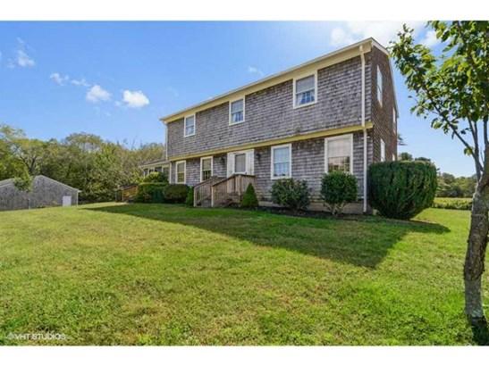 380 Mooresfield Rd, South Kingstown, RI - USA (photo 1)