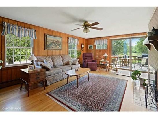 380 Mooresfield Rd, South Kingstown, RI - USA (photo 3)