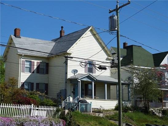837 Bank Street, New London, CT - USA (photo 1)