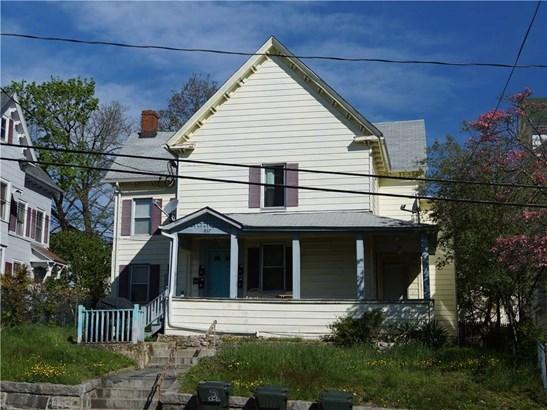 837 Bank Street, New London, CT - USA (photo 2)