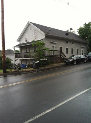 6-8 Bridge Street, Norwich, CT - USA (photo 2)