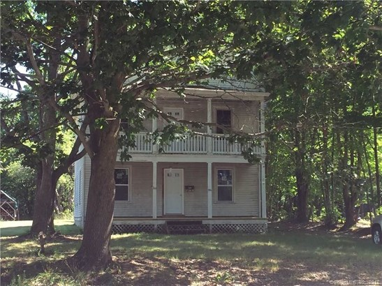 549 Ash Street, Windham, CT - USA (photo 2)