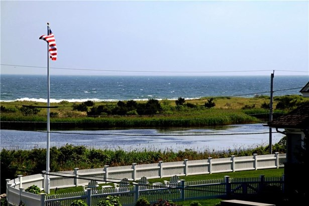 3 Montego Rd, Westerly, RI - USA (photo 3)