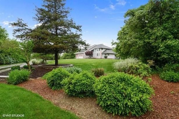 35 - A Meadow Tree Farm Rd, South Kingstown, RI - USA (photo 1)