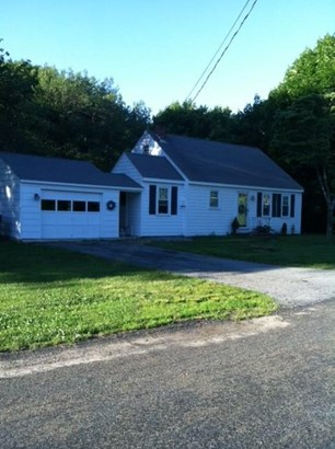 3 Mccurdy Court, Old Lyme, CT - USA (photo 1)