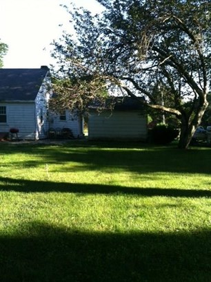 3 Mccurdy Court, Old Lyme, CT - USA (photo 3)