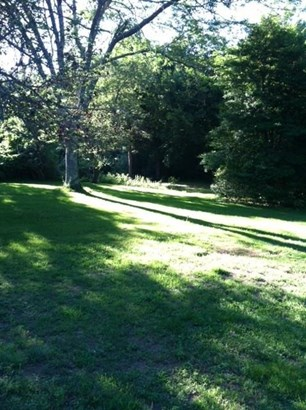 3 Mccurdy Court, Old Lyme, CT - USA (photo 4)