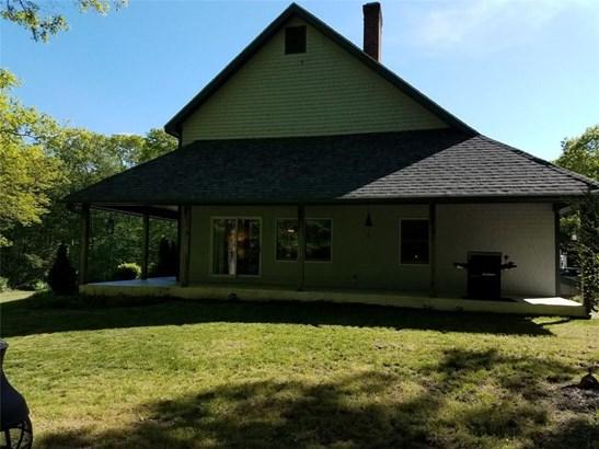 640 North Stonington Road, Stonington, CT - USA (photo 2)