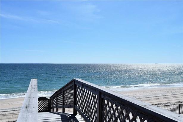 820 Charlestown Beach Rd, South Kingstown, RI - USA (photo 2)