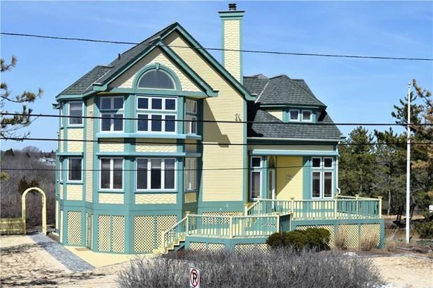 820 Charlestown Beach Rd, South Kingstown, RI - USA (photo 3)