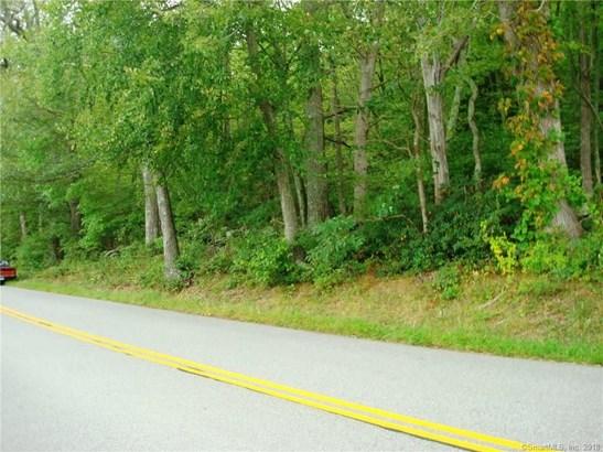121 Upper Pattagansett Road, East Lyme, CT - USA (photo 3)