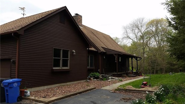 39 Tyler Terrace, Griswold, CT - USA (photo 3)