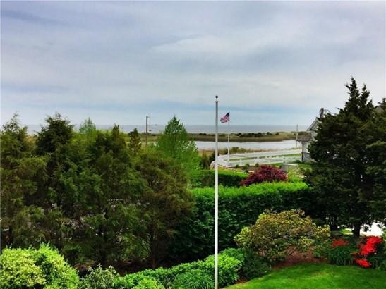 3 Montego Rd, Westerly, RI - USA (photo 2)