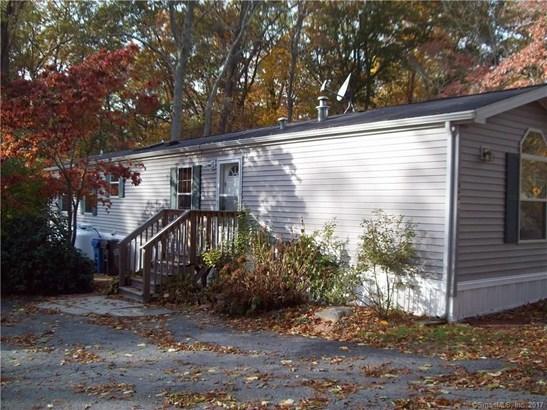 944 Long Cove Road, Ledyard, CT - USA (photo 1)