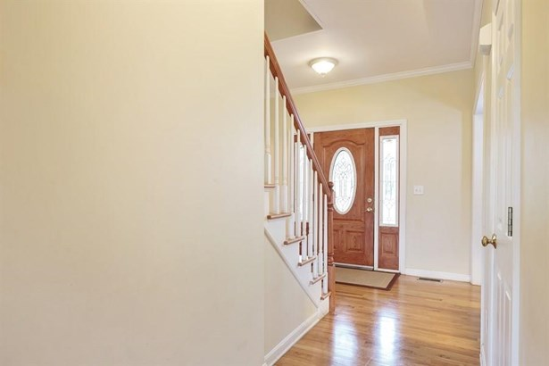 161 N Wawecus Hill Road, Norwich, CT - USA (photo 2)