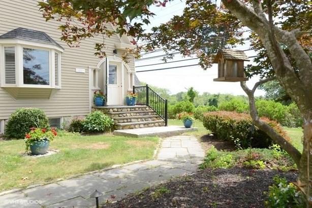 2445 Post Rd, South Kingstown, RI - USA (photo 2)