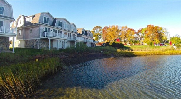 7 Mystic Point Lane 7, Stonington, CT - USA (photo 1)
