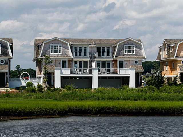 7 Mystic Point Lane 7, Stonington, CT - USA (photo 2)