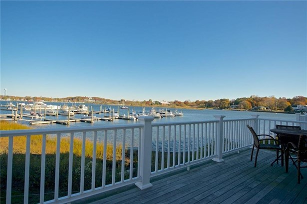 7 Mystic Point Lane 7, Stonington, CT - USA (photo 3)