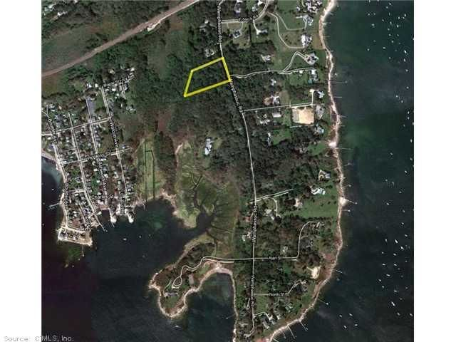 124 Wamphassuc Road, Stonington, CT - USA (photo 5)