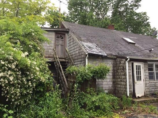 217 Bingham Road, Canterbury, CT - USA (photo 5)