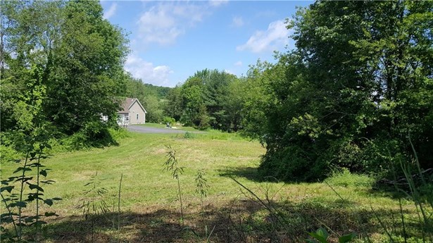 80 Norman Road, Griswold, CT - USA (photo 2)