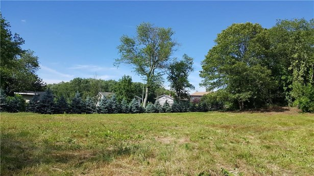 80 Norman Road, Griswold, CT - USA (photo 5)