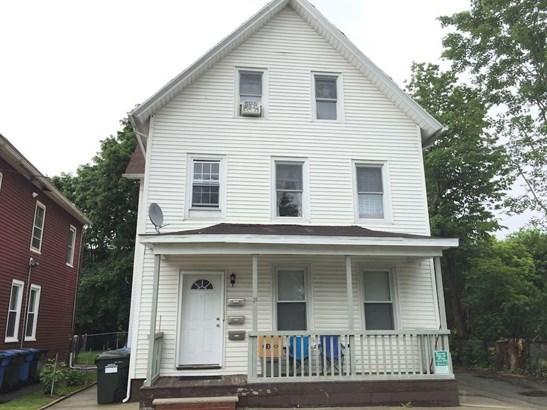 21 Oneco Street, Norwich, CT - USA (photo 2)