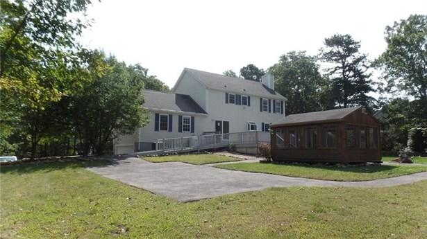 40 Blue Ridge Dr, Charlestown, RI - USA (photo 3)