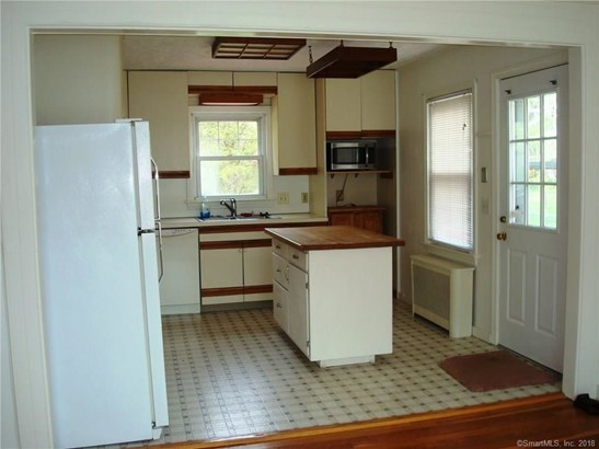 25 Soljer Drive, Waterford, CT - USA (photo 3)