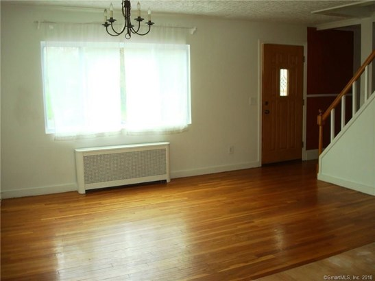 25 Soljer Drive, Waterford, CT - USA (photo 4)