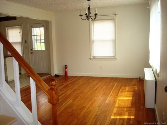 25 Soljer Drive, Waterford, CT - USA (photo 5)